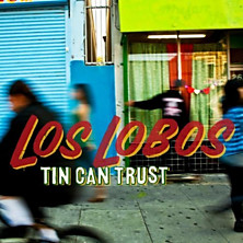 Review of Tin Can Trust