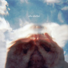 Review of Allo Darlin'