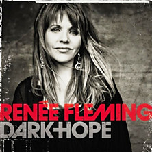 Review of Dark Hope