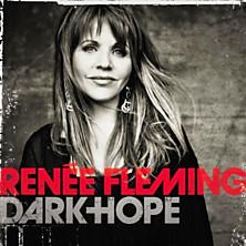 Review of Dark Hope