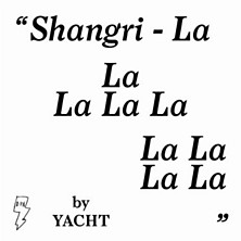 Review of Shangri-La