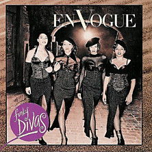 Review of Funky Divas