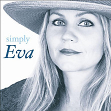 Review of Simply Eva