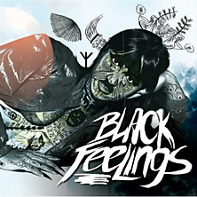Review of Black Feelings