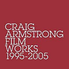 Review of Film Works 1995-2005