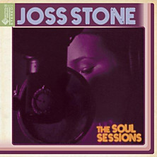 Review of The Soul Sessions
