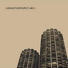 Review of Yankee Hotel Foxtrot
