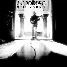 Review of Le Noise