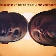 Review of Pictures of Soul