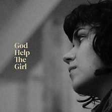 Review of God Help the Girl