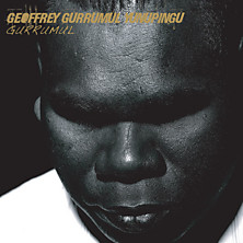 Review of Gurrumul