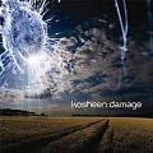 Review of Damage