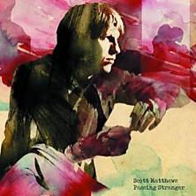 Review of Passing Stranger