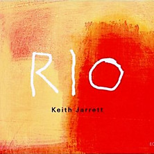 Review of Rio