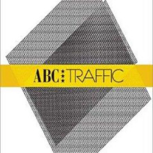 Review of Traffic