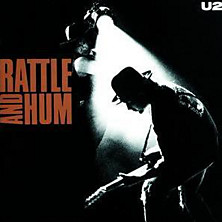 Review of Rattle And Hum