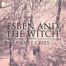 Review of Violet Cries