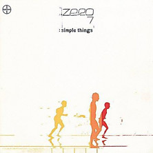 Review of Simple Things