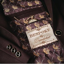 Review of Bespoke