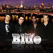 Review of Best of Blue