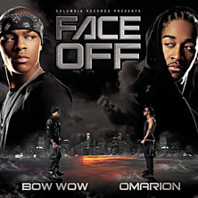 Review of Face Off