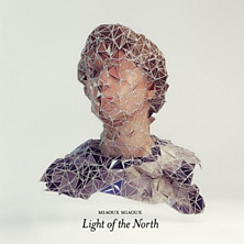 Review of Light of the North