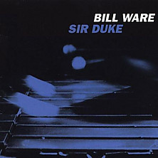 Review of Sir Duke