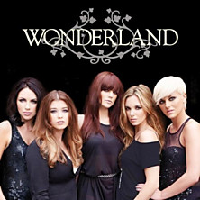 Review of Wonderland