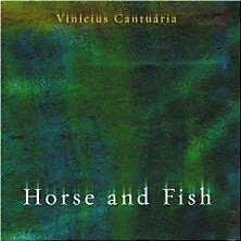 Review of Horse and Fish