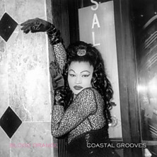 Review of Coastal Grooves
