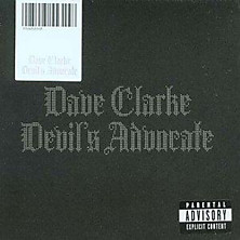 Review of Devil's Advocate