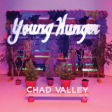 Review of Young Hunger