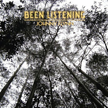 Review of Been Listening