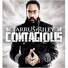 Tarrus Riley Human Nature Free Download