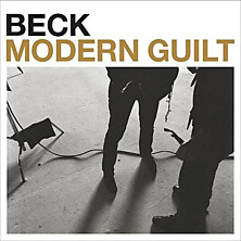 Review of Modern Guilt