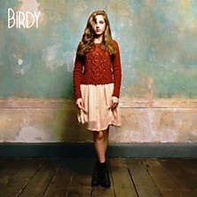 Review of Birdy