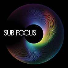 Review of Sub Focus