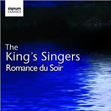Review of Romance du Soir