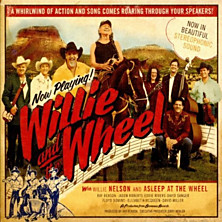Review of Willie and the Wheel