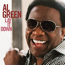 Review of Lay it Down