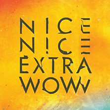 Review of Extra Wow