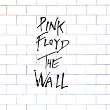 Review of The Wall
