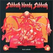 Review of Sabbath Bloody Sabbath
