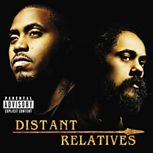 Review of Distant Relatives
