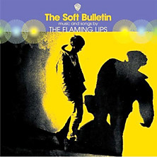 Review of The Soft Bulletin