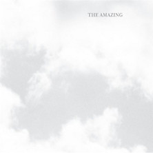 Review of The Amazing