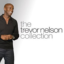 Review of The Trevor Nelson Collection