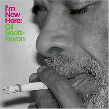 Review of I'm New Here