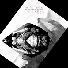 Review of Visions of Trees