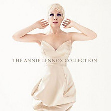 Review of Annie Lennox Collection
